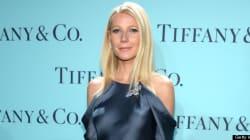 Gwyneth Paltrow Misses Premiere For