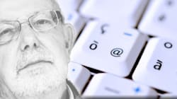 Adresse aux internautes: Convergences ou guerre