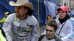 20 mois après, le procès des attentats du marathon s'ouvre à