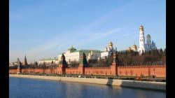 Le Russe, un expansionniste dont il faut se
