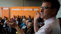 Dix's Welfare Increase Plan Called