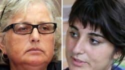 Omicidio Sarah Scazzi: ergastolo a Sabrina Misseri e Cosima