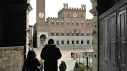 Siena, si vota per le primarie del Pd: una sfida all'ombra del caso Mps e del caos nel