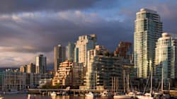 Should You Buy A B.C. Condo Without A Depreciation