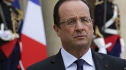 Moins d'un Français sur quatre satisfait de