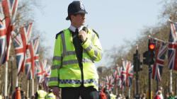 Après l'attentat de Boston, le marathon de Londres sous