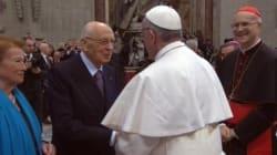 Il papa laico del Quirinale. Come sarà il rapporto tra i due