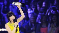 Juno Awards Recap: From Carly Rae To k.d