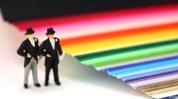 Cour suprême des États-Unis: Jugement en faveur des couples