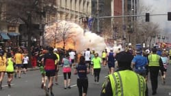 Boston : d'autres attentats en