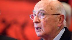 Trattativa Stato-mafia, il gip di Palermo ha distrutto le intercettazioni tra Napolitano e