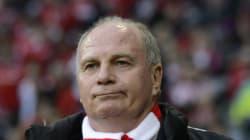 Le président du Bayern Munich est-il le Gérard Depardieu