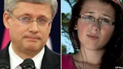 Rehtaeh Parsons' Mom to Meet With