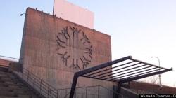 9 lieux montréalais qui changeront de