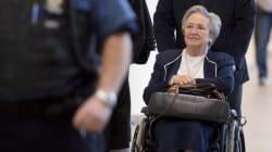 Lise Thibault fuyait les limites de Québec pour bénéficier de