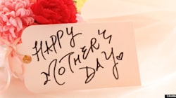 Five Mother's Day Gifts from the