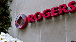 Rogers Plans Cheaper Internet For Low-Income