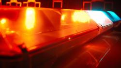 Un motocycliste meurt, possiblement en raison d'un automobiliste