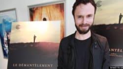 «Le Démantèlement» de Sébastien Pilote à la Croisette