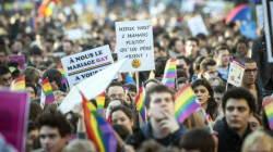 Parigi, mon amour. L'Assemblea nazionale francese vota sì a nozze e adozioni