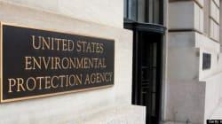 U.S. Environment Agency Slams Positive Keystone