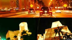 «Road-Trip» en Floride: Sexy Miami