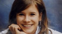 Alto Adige, ritrovata morta la ragazza di 13 anni scomparsa. Probabilmente è precipitata in un