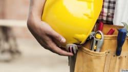 Mieux vaut aider les gens à construire leur maison que subventionner des logements sociaux - Jessie Mc