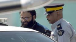 Complot contre Via Rail: le juge donne ses directives au
