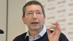 Elezioni Roma, la lista civica di Ignazio Marino: