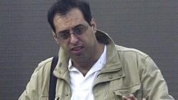 Omicidio Elisa Claps: confermata condanna a 30 anni per Danilo