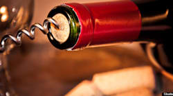 15 vins à prix doux (et qui ne vous feront pas honte devant vos
