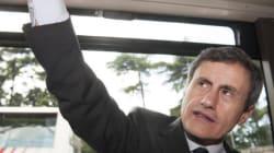 Comunali Roma, Alemanno fa test antidoping. Polemica con Ignazio Marino sulle