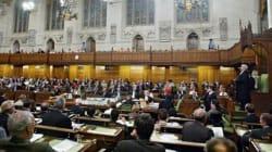 Lutte contre le terrorisme: le projet de loi S-7 est