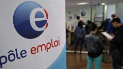 Chômage: l'Espagne atteint un nouveau record, la France devrait connaître le même
