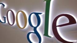 Google concede modifiche visualizzazione ricerca ad antitrust