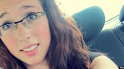 My Daughter Rehtaeh Just Wanted to Be
