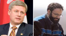 Harper: Let's Not 'Commit
