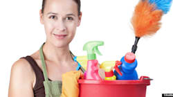 Spring Cleaning 101: Tips to Spring Clean Your