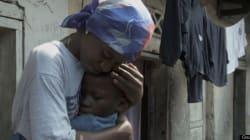 Festival Vues d'Afrique, les 5 films à surveiller