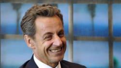 Mariage gay, référendum, Hollande... ce qui a filtré de Sarkozy à