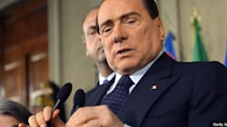 Rubygate: six ans de prison requis contre Silvio