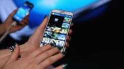 Galaxy S4: où et à quel