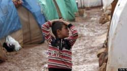 Le conflit syrien a fait deux millions de