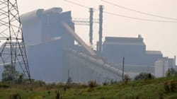 U.S. Steel Locks Out 1,000 Canadian