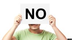 Guide universel pour savoir dire «non» sans