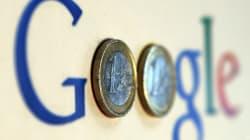 Comment Google est devenu le meilleur ami des investisseurs en