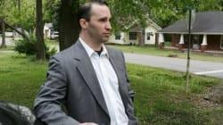 États-Unis: un nouveau suspect arrêté dans l'affaire des lettres à la