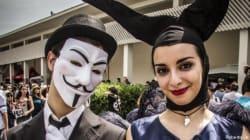 Fumetti, festa grande a Napoli. Il meglio di Comicon 2013