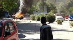 Le conflit syrien illustre l'hypocrisie